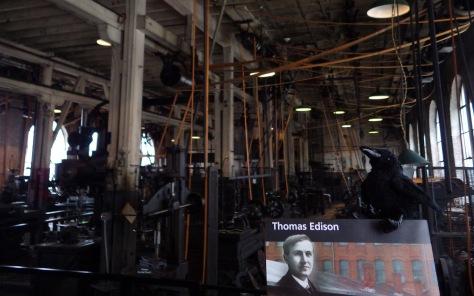 Edison.JPG