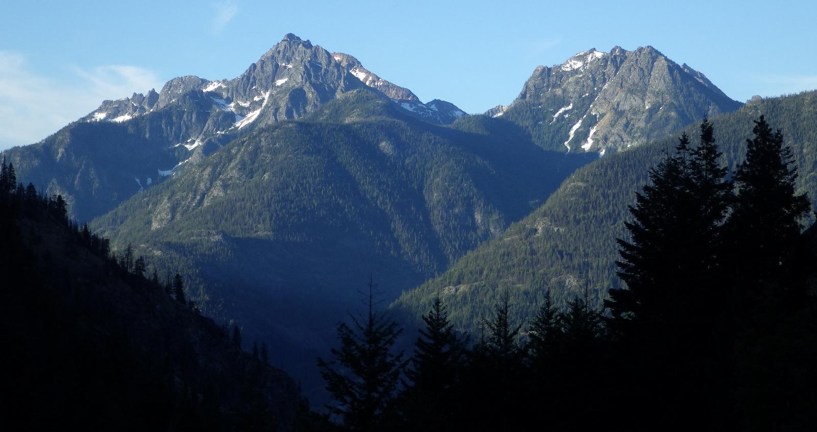July Oregon 466